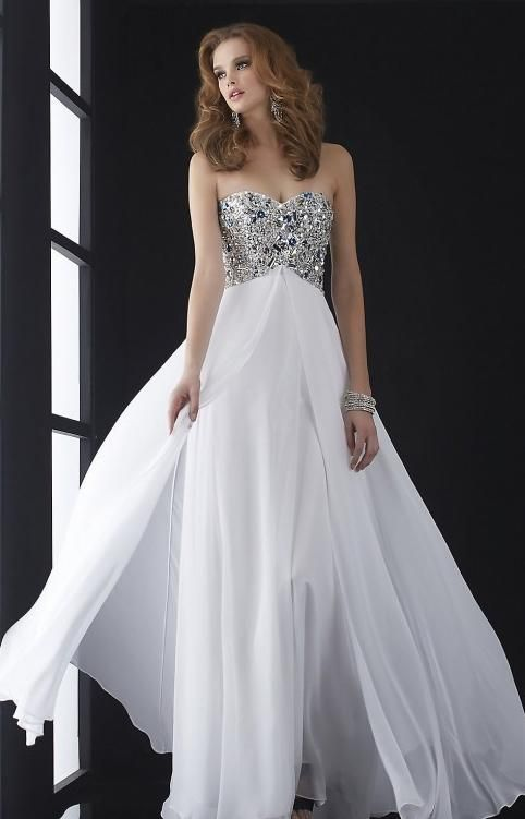 1000 Images About Prom Dress 2019 2020 On Pinterest