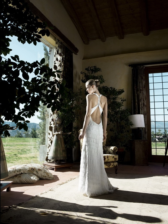 Vlassis Holevas Bridal 5S12