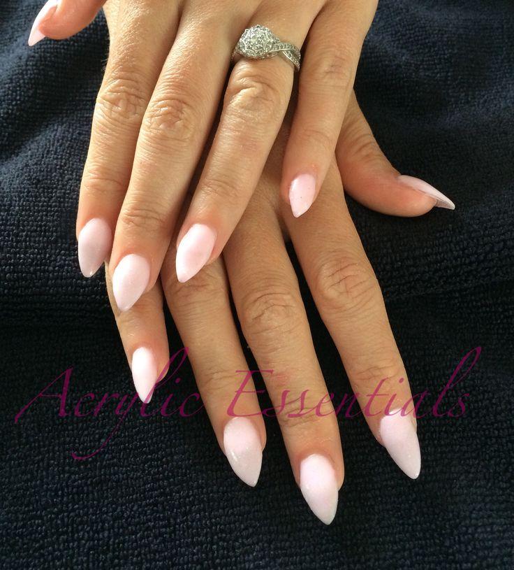 Acrylic Nails – 33 Best Acrylic Nails - https://www.luxury.guugles ...