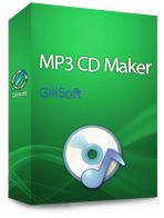 Black Friday 2016 15% MP3 CD Maker (1 PC) Coupon Code Black Friday Cyber Monday 2016 - Active  Black Friday 2016 Discount Voucher Code Find the biggest  coupon codes.  Find coupon here http://softwarecoupon.co.uk/top/gilisoft-coupon-voucher/?discount=mp3-cd-maker-1-pc