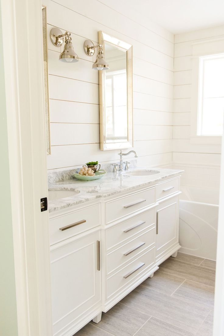 Sharing The Best Bathroom Vanities For Every Budget So You Spend Less Time Shopping And Bathroom Vanity Designs Double Vanity Bathroom Small Bathroom Vanities [ 1106 x 736 Pixel ]