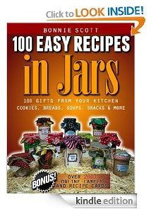 Top Free Kindle eBooks on Amazon including 100 Recipes in a Jar & More! - http://www.livingrichwithcoupons.com/2013/07/top-free-kindle-ebooks-on-amazon-including-100-recipes-in-a-jar-more.html