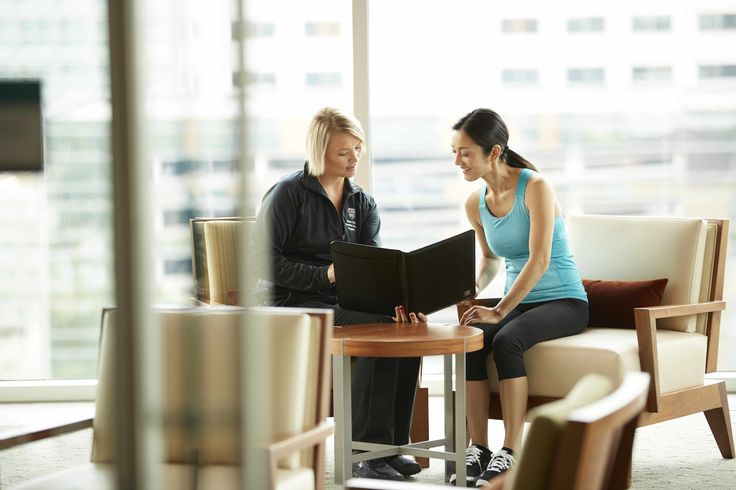 Wellness Coaching Can Produce Significant and Long-term Improvements in Health Behaviors