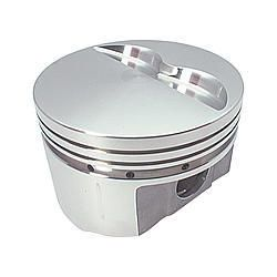 Drag Race Car Parts and Accessories - SRP 350 Small Block Chevy Flat Top Forged Pistons 138085 138085-8 FREE SHIPPING and INSTANT REBATE, $525.76 (http://www.dragracecarparts.co/srp-350-small-block-chevy-flat-top-forged-pistons-138085-138085-8-free-shipping-and-instant-rebate/)