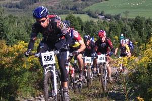 Vélo de montagne   Cantons-de-lEst (Estrie): http://www.cantonsdelest.com/activity/category/25/velo-de-montagne#id=25=velo-de-montagne