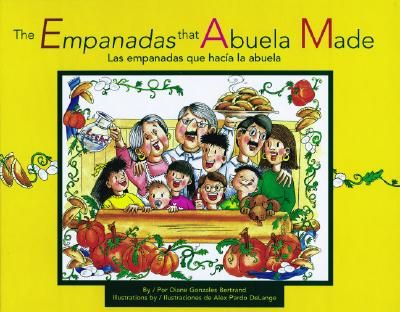 Thompson Mary Puedo Leer Musica Book Spanish