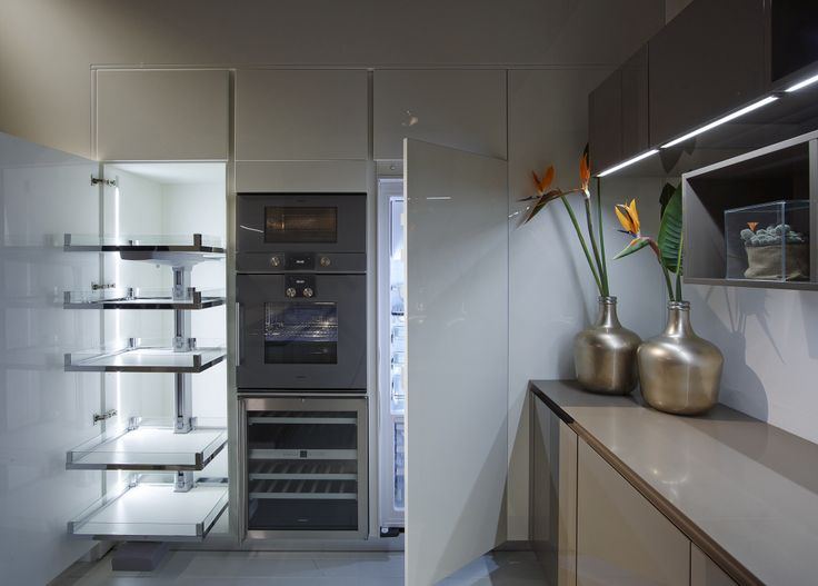 76 Best Rifra Cucine Milano 2014 Images On Pinterest Bar Kitchen Cement And Contemporary Kitchens