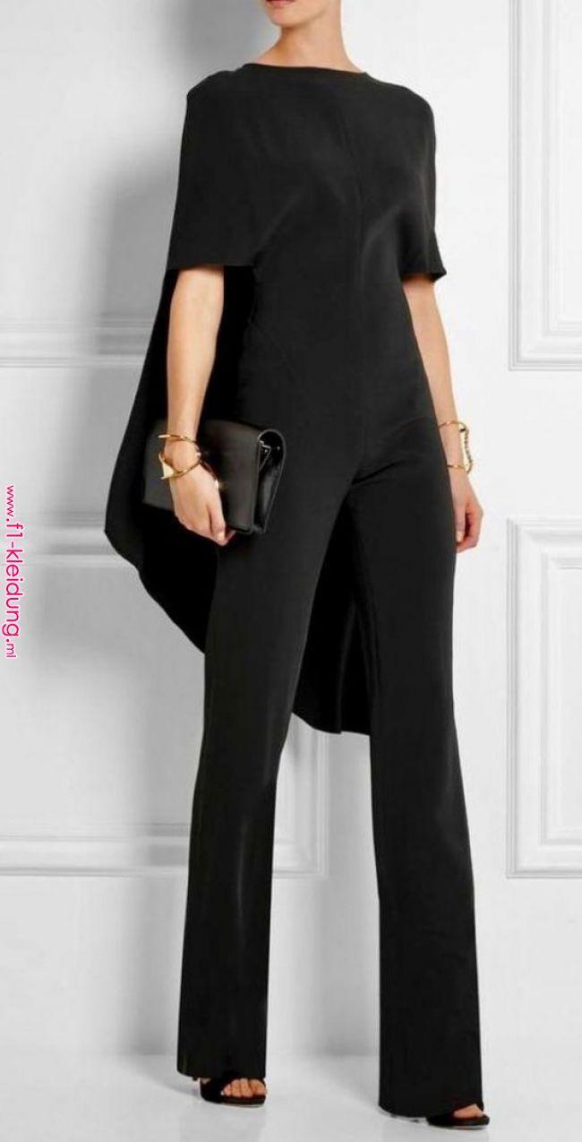 hot sale online 44685 4a970 MODA Donna Abiti Bellissimi ed Eleganti