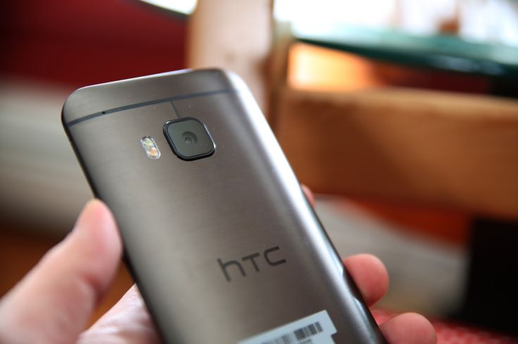Despite not unboxing a new high end smartphone at Mobile World Congress this week, embattled mobile maker HTC has told TechCrunch it's not ready to admit..