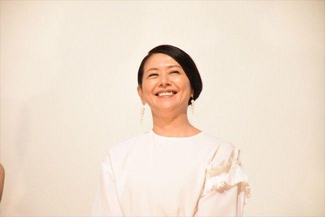 小泉今日子 - 写真 - 人物情報 - クランクイン!