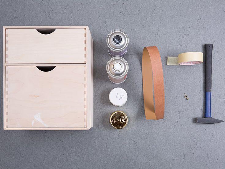 die besten 25 holzschubladen ideen auf pinterest schlafzimmerm bel redo altholz. Black Bedroom Furniture Sets. Home Design Ideas