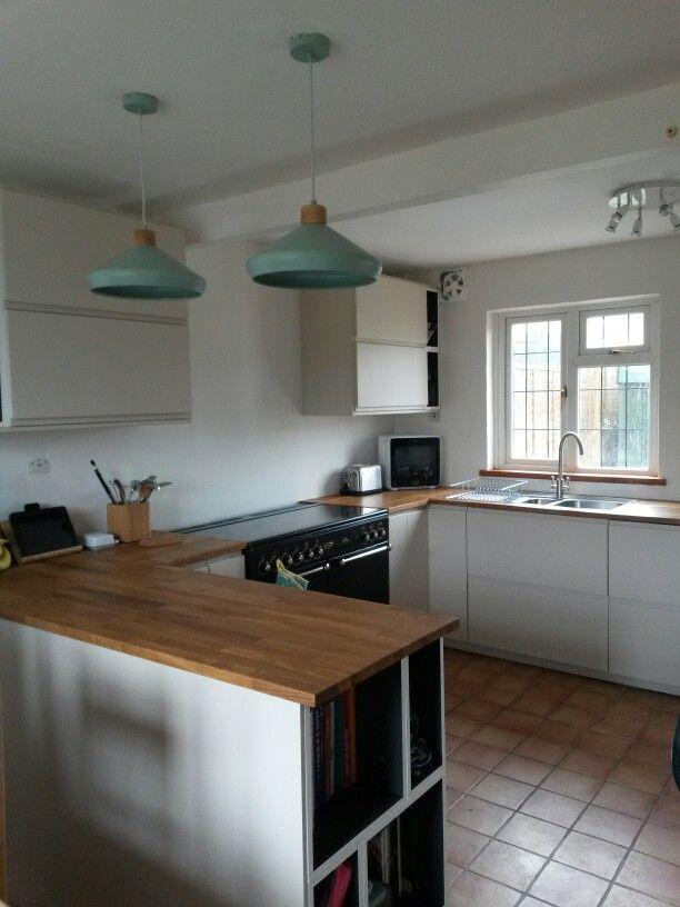 Furniture Ideas Kitchen
