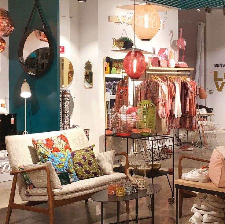 les 117 meilleures images du tableau nos boutiques sur pinterest boutiques chaussure et p re. Black Bedroom Furniture Sets. Home Design Ideas