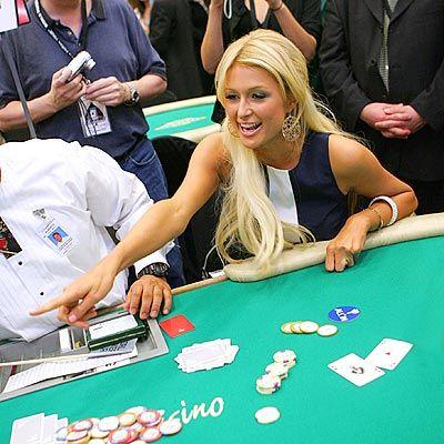 Yahoo poker pokersits casino kentucky basketball gambling scandal