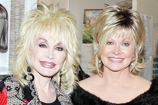 82968 Dolly Parton Net Worth #DollyPartonnetworth #DollyParton #gossipmagazines