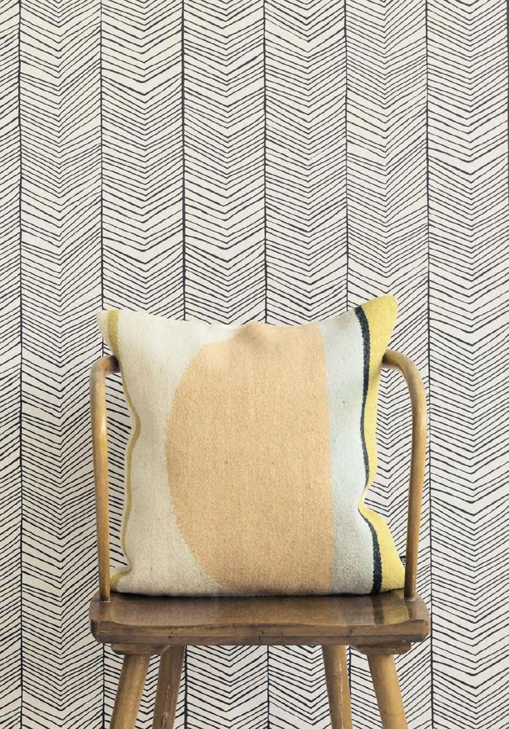 #ClippedOnIssuu from ferm LIVING AW 14 Collection