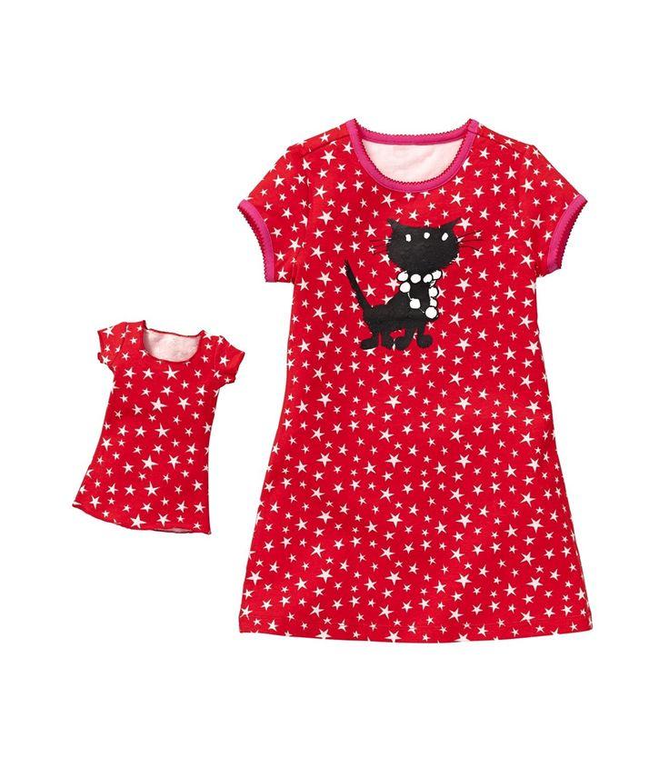 HEMA meisjes nachthemd jip en janneke  u2013 online  u2013 altijd verrassend lage prijzen!   Wannahaves