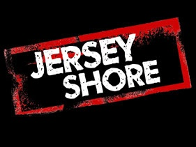 Jersey Shore: Favorite Tv, Shore Guilty Pleasure, Reality Tv, Jersey Shore Guilty, Tvs, Shore Logo, Things, Favorite Movie, Watches