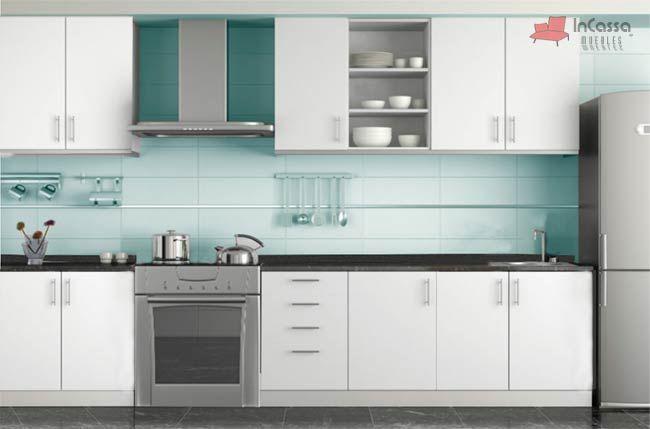 61 best cocinas images on pinterest - Precio modulos de cocina ...