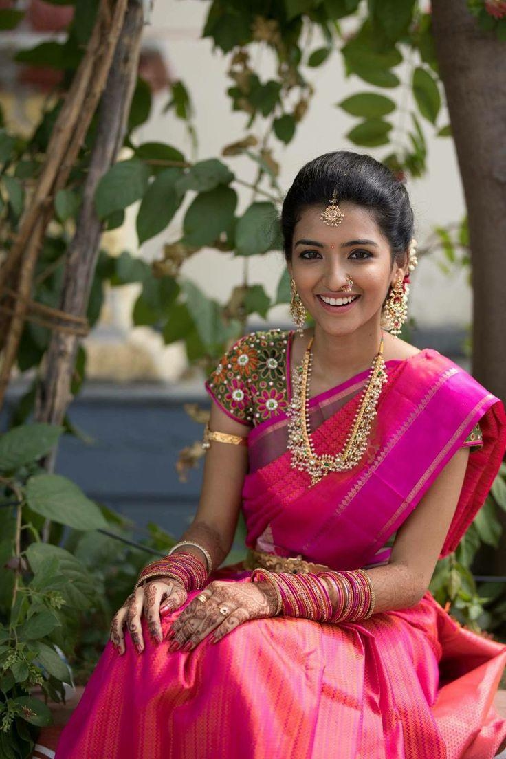 Indian wear....
