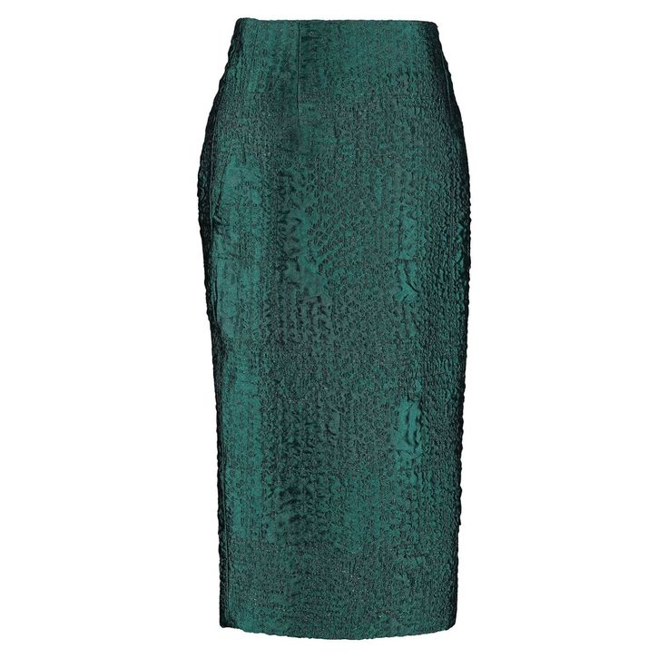 best 20 green pencil skirts ideas on floral