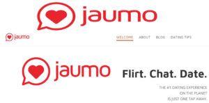 Jaumo login facebook