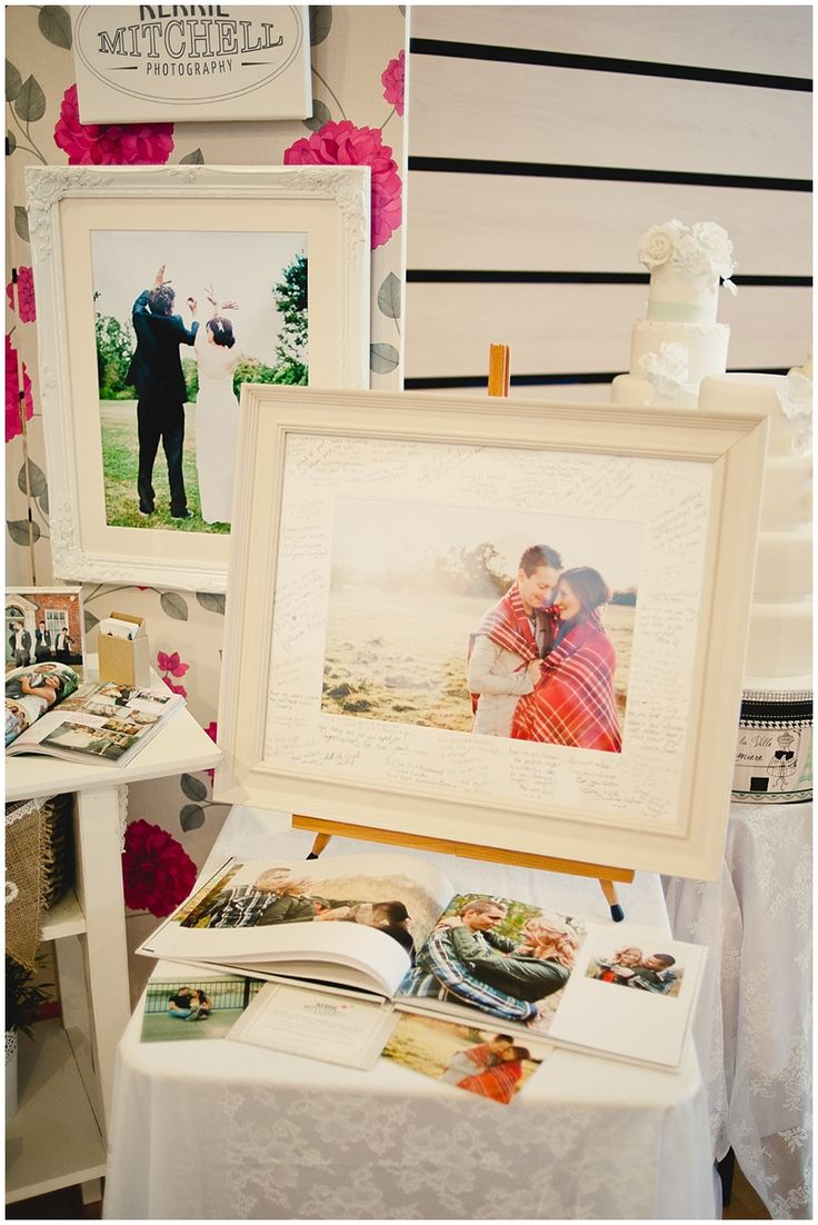 Wedding Expo Stands : Best wedding fayre ideas on pinterest bridal show