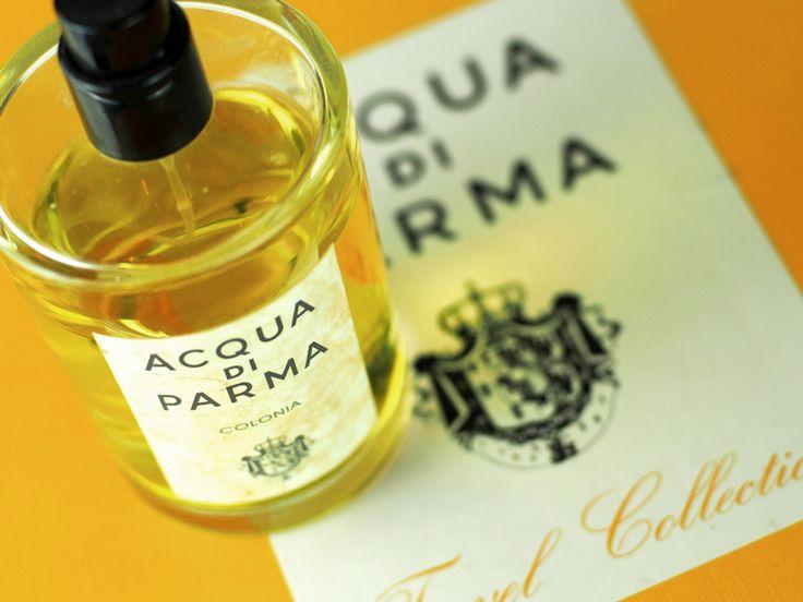 Colonia - Acqua Di Parma