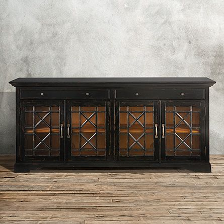 15 best TV Stands images on Pinterest   Tv cabinets, Tv stands and ...