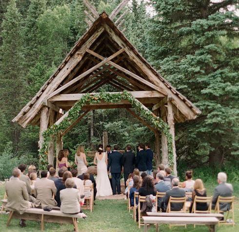 12 best Destination weddings images on Pinterest | Wedding reception ...