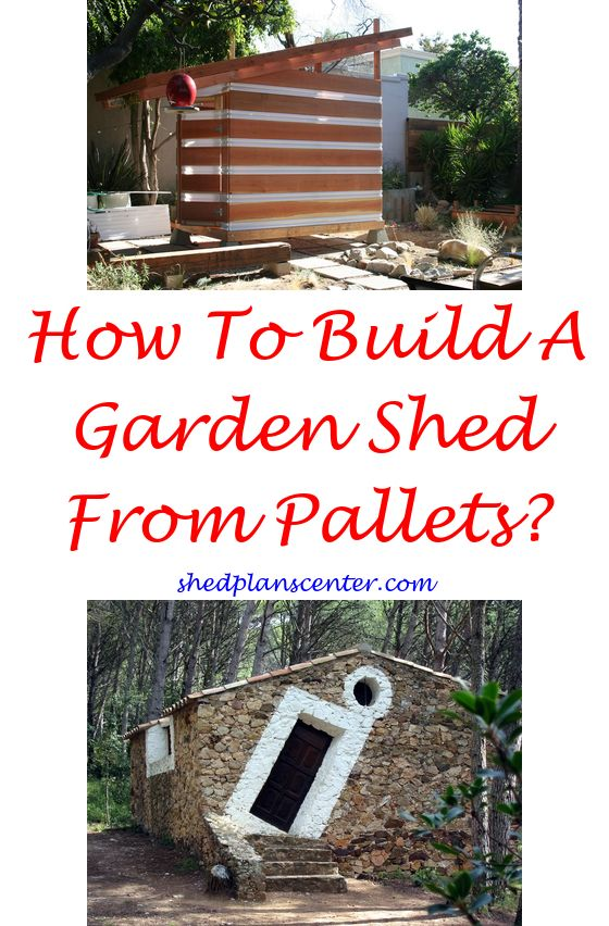 29 best Wood Shed Plans 10x12 images – Free Garden Shed Plans 10X12
