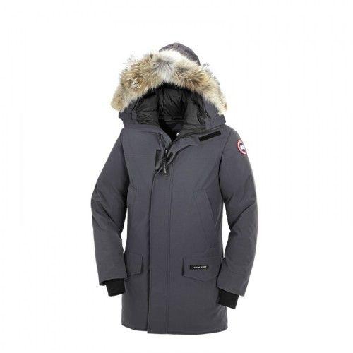 Canada Goose Banff Anorak oro