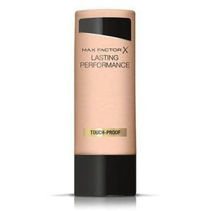 Max Factor Lasting Performance Foundation Pastelle 102