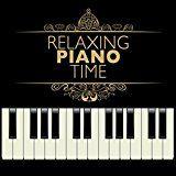 Piano Sonata No. 8 in C Minor Op. 13 Pathétique: II. Adagio Cantabile