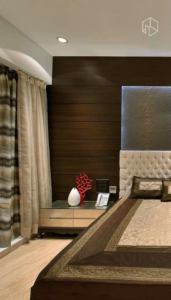Best 25+ Indian Bedroom Ideas On Pinterest
