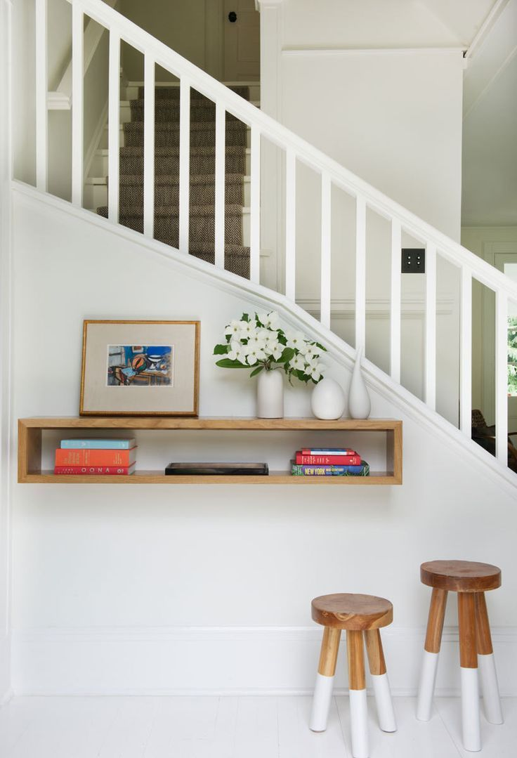 Small Entryway 104 Best Images About Entryways And Foyers On Pinterest