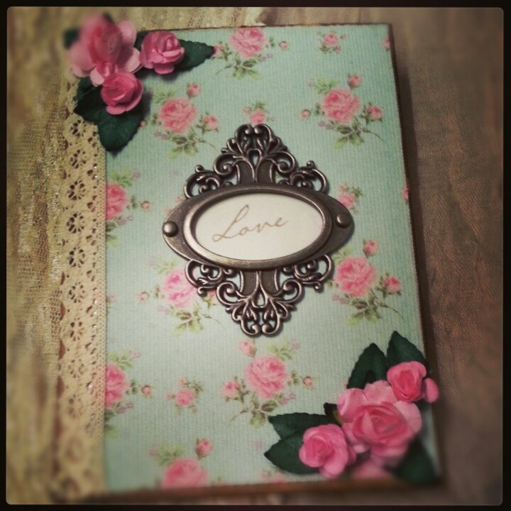 Best 25 decorated notebooks ideas on pinterest diy for Back to school notebook decoration ideas