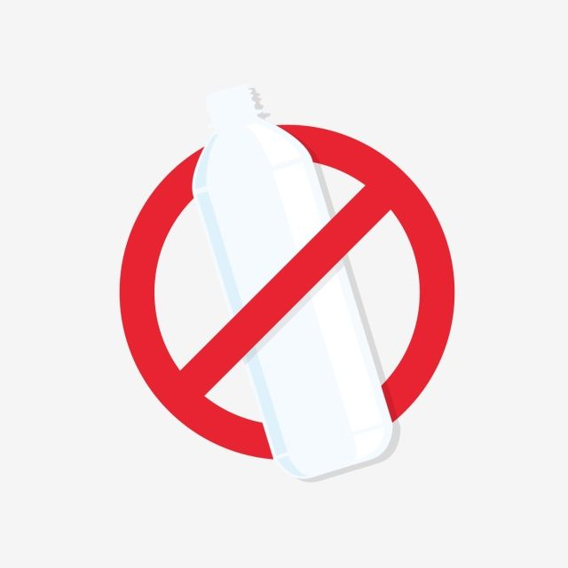 No Plastic Bottles Icon Access Aqua Ban Png And Vector With Transparent Background For Free Download Plastic Bottles Bottle Icon