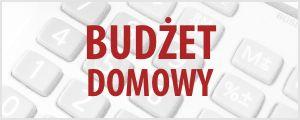 budżet domowy - ile kosztuje jedzenie, przydatne wskazówki w komentarzach
