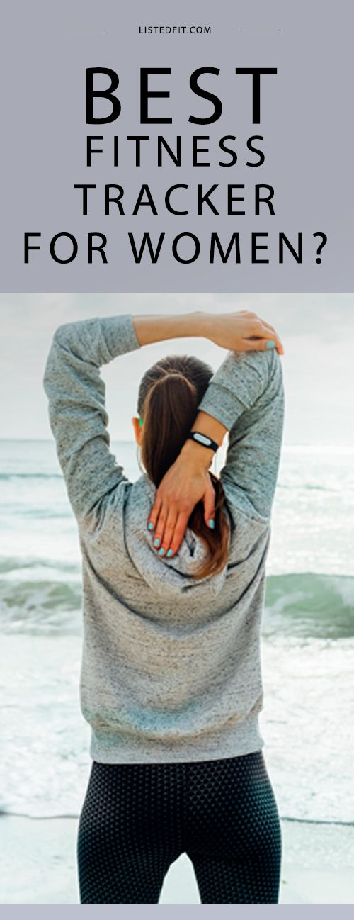 Could this be the best fitness activity tracker for women?   https://listedfit.com/fitbit-alta-hr-fitness-tracker-review.html  #fitness #tracker #gadget #women #weightloss