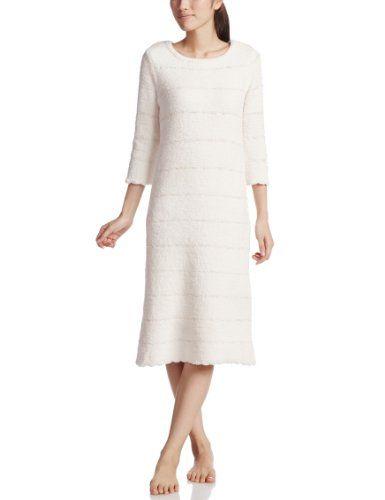 Amazon.co.jp: (ジェラート ピケ)gelato pique moco moco 'パウダー' カラフルネップロングドレス: 服&ファッション小物