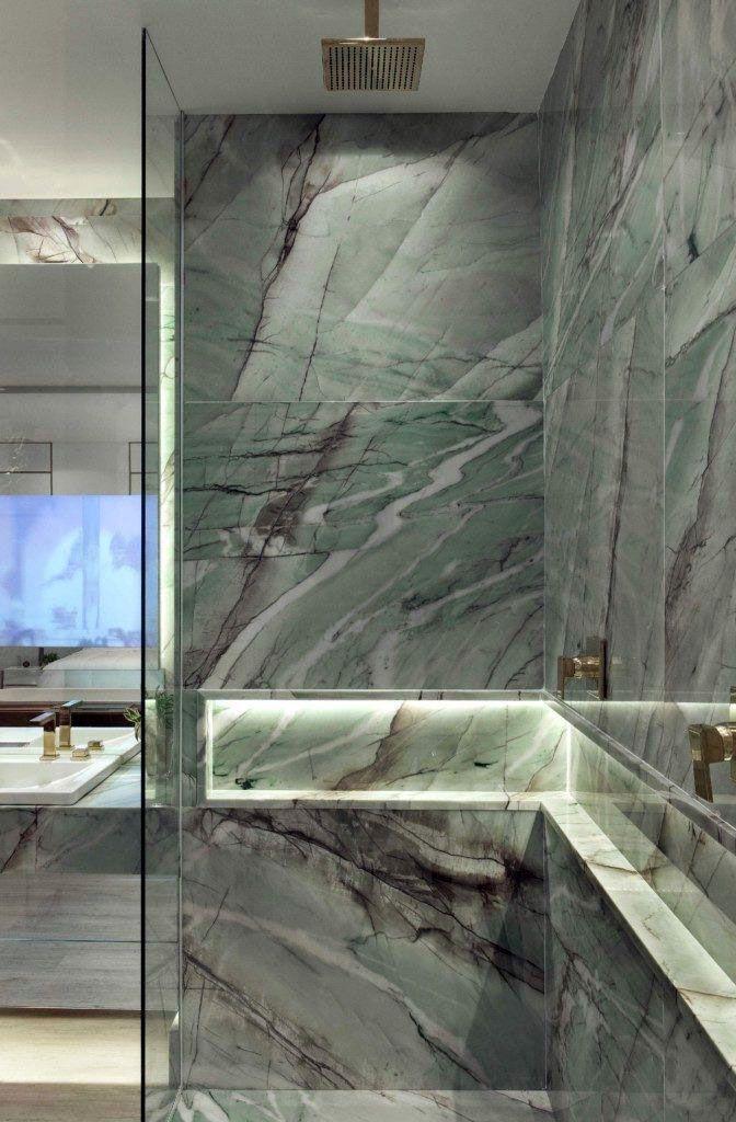 Amazing Bathroom Floor Tile Clearance Only On Homesaholic Com Luxurybathroomclearance Bathroom Interior Design Luxury Bathroom Tile Bathroom