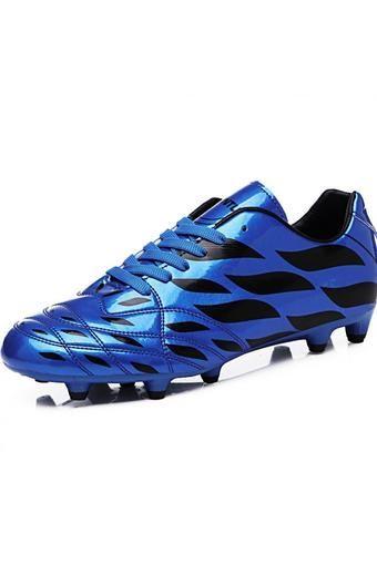 โปรโมชั่นเสื้อผ้าแฟชั่นกีฬา ชุดกีฬา รองเท้ากีฬา ✓ราคาถูกที่สุด Home Appliances ลดราคาจากลาซาด้า (LAZADA) ราคาถูก-พร้อมส่ง ✓ส่งฟรี ✓เก็บเงินปลายทาง http://sportclothingshoes.buxpub.com/