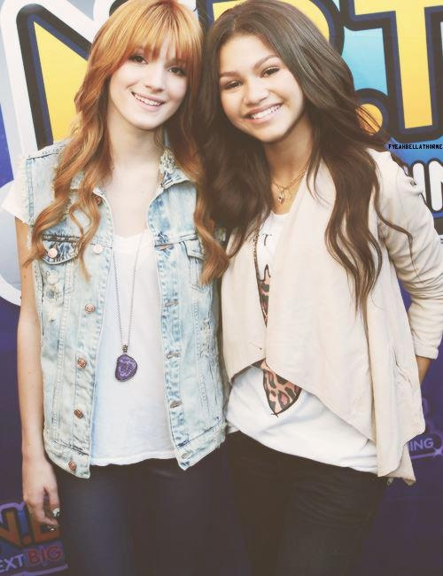Who Is Rocky From Shake It Up Hookup
