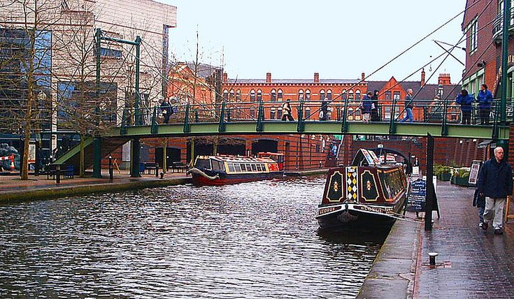 Things to do in Birmingham United Kingdom new article #birmingham