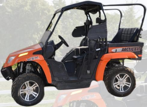 Pin By Nycole Westcott On Siorfi Utv Pinterest Roll Cage Back