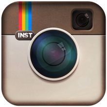 {The 10 Best-Branded Companies on Instagram} Fascinating.