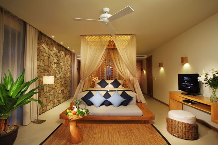Mia Resort, Nha Trang, Vietnam. travel@nttv.biz or phone (+84.8) 35129662. Affordable Luxury at www.travel.nttv.biz
