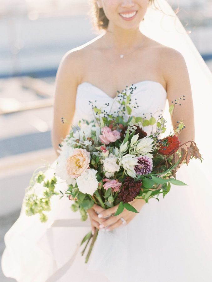 affordable wedding photographers in los angeles%0A formal business proposal template