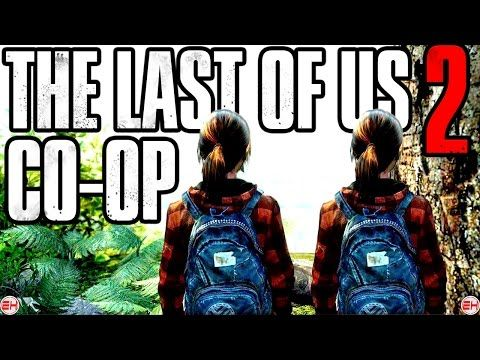 The Last Of Us 2 Details You Need To Know – Preview (PS4) (2018) | Cheap Game Accessories